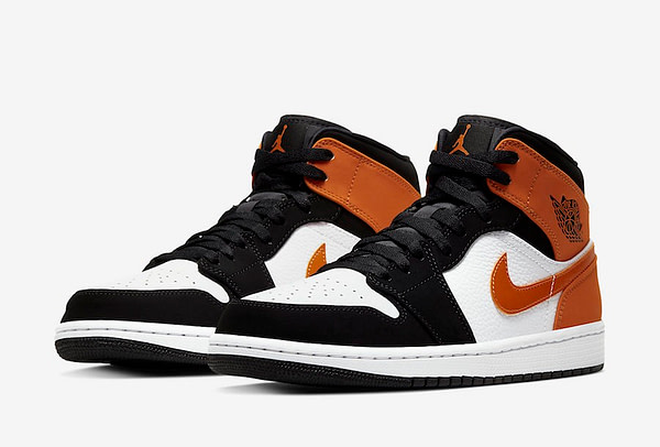 jordan 1 shattered backboard 2019