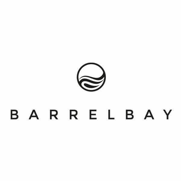 Barrel Bay