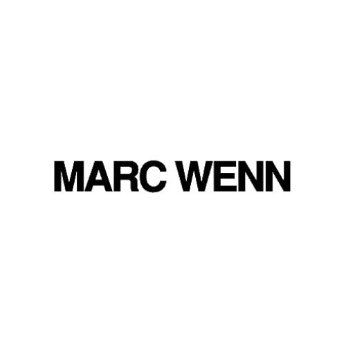 Marc Wenn