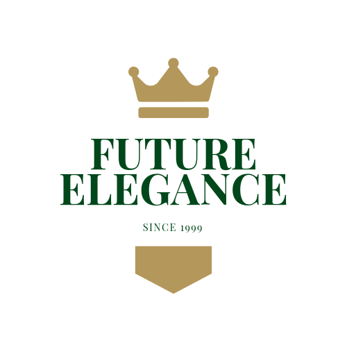 Future Elegance
